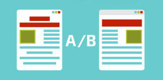Teste A/B no E-commerce
