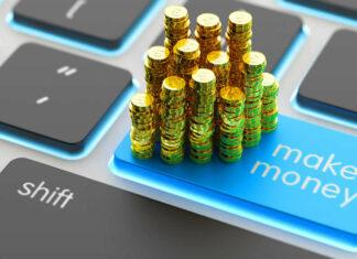 Por que meu blog não ganha dinheiro com AdSense? Veja algumas respostas