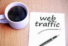 Confira neste artigo uma série de dicas para aumentar as visitas de um blog. São dicas fáceis de serem implementadas que poderão garantir a você muito mais acessos e consequentemente um receita maior para o seu blog. Confira agora mesmo!