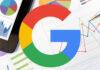 dicas para campanhas no google ads