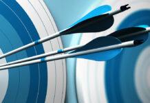 Estratégia de remarketing com links patrocinados