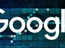 Ideias para listas de remarketing no Google Ads