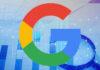 Como divulgar uma empresa no Google