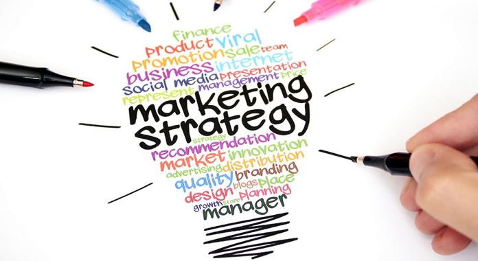 Como escolher uma estratégia de marketing digital