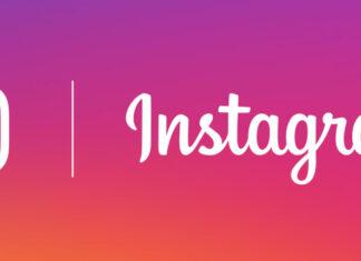 Instagram vai remover atividades falsas