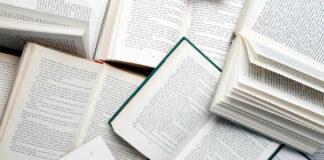 Melhores livros sobre marketing digital