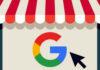 Novidades no Google Meu Negócio