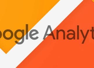 O que é Google Analytics e como ele funciona