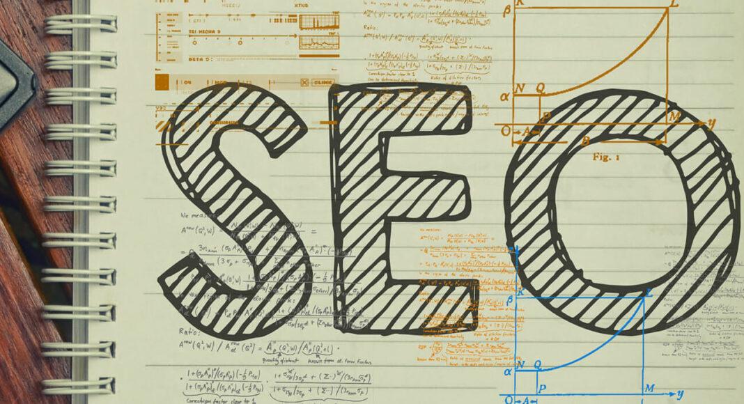 O que é SEO - Otimização de sites para ferramentas de busca