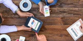 O que são digital influencers