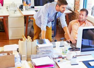 Veja neste artigo onde aprender marketing digital e começar uma carreira sólida nesta área. Um roteiro completo para quem deseja aprender marketing online da maneira correta.