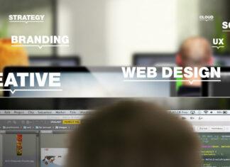 Perfil do profissional de marketing digital