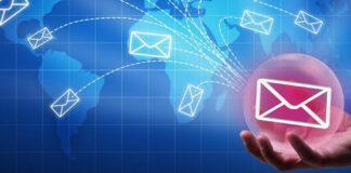 Os 4 P's do Email Marketing