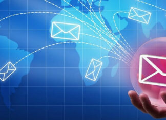 Os 4 P's do Email Marketing