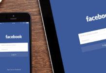 Como divulgar um negócio no Facebook