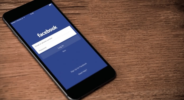 Como divulgar uma empresa no Facebook