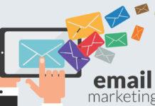 Dicas para um e-mail marketing de sucesso