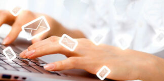 Erros mais comuns em e-mail marketing