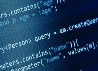 Google e WordPress estão desenvolvendo uma nova plataforma de conteúdo