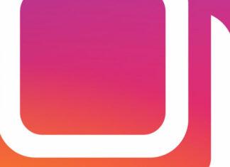 Instagram lança novo recurso para publicações simultâneas