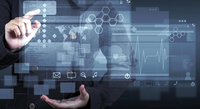 Seu investimento em marketing digital está realmente trazendo retorno?
