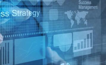 Seu marketing digital é um investimento ou gasto
