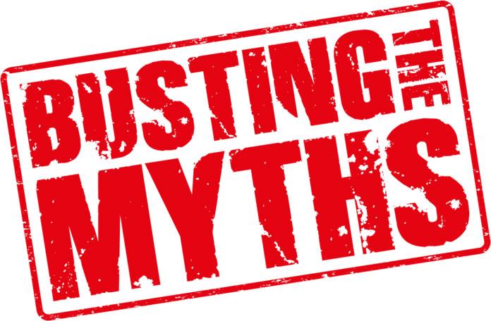Mitos e verdades sobre o Instagram
