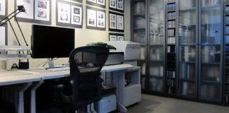 Como montar uma agência de marketing digital em casa