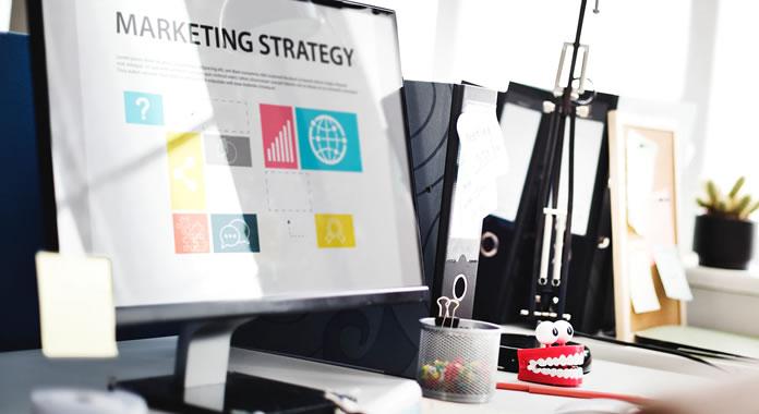 Montar uma agência de marketing digital em casa - Dicas sobre como montar uma agência de marketing digital em casa