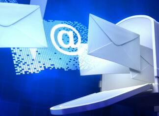 O que é Taxa de Abertura de E-mail