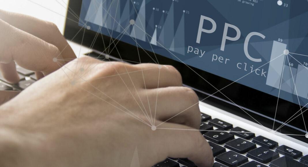 O que faz as pessoas clicarem em anúncios da Rede de Pesquisa?