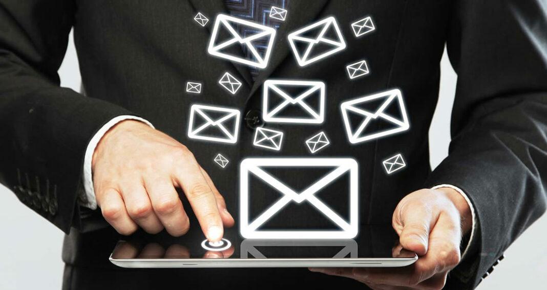 Os 7 pecados capitais do e-mail marketing