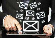 Os 7 pecados capitais do e-mail marketing