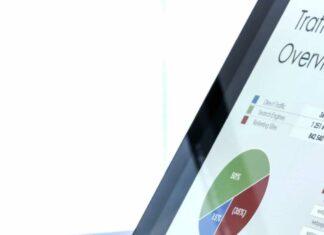 Analista de SEO - Um profissional em alta no mercado de marketing digital