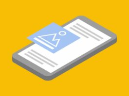 Anunciar no Google Ads ajuda o SEO?