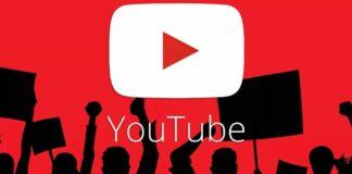 Veja neste artigo algumas dicas de como conseguir mais inscritos no YouTube e fazer o seu canal bombar em termos de audiência e também de resultados com o Google AdSense. Saiba como aumentar a sua audiência e aumentar de forma contínua o número de inscritos em seu canal no YouTube.