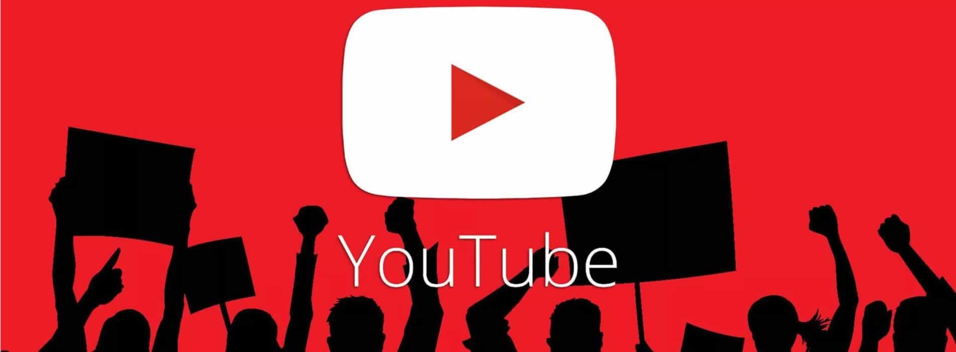 6570f2e32dd Como conseguir mais inscritos no YouTube - Faça seu canal bombar!