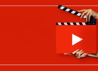 Como criar um canal de sucesso no YouTube
