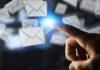 Veja nesta matéria como escolher uma ferramenta de e-mail marketing. Saiba quais são os parâmetros e critérios a serem utilizados na hora de fazer a escolha por uma ferramenta de disparo de e-mails para suas campanhas de marketing.