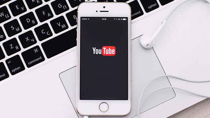 Como ganhar dinheiro com um canal no YouTube