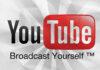 Veja como ganhar dinheiro no YouTube em seu canal de vídeos