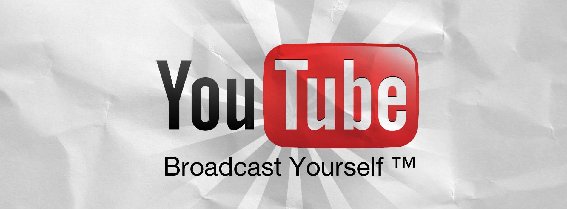 7958ce24599 Quer saber como ganhar dinheiro no YouTube  Então confira neste artigo