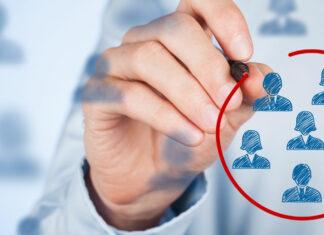 Como segmentar sua lista de assinantes de e-mail marketing