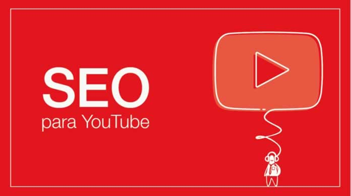 Como conseguir mais inscritos no YouTube aplicando as técnicas de SEO
