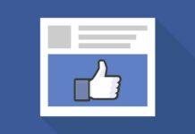 Dicas para comerciantes no Facebook