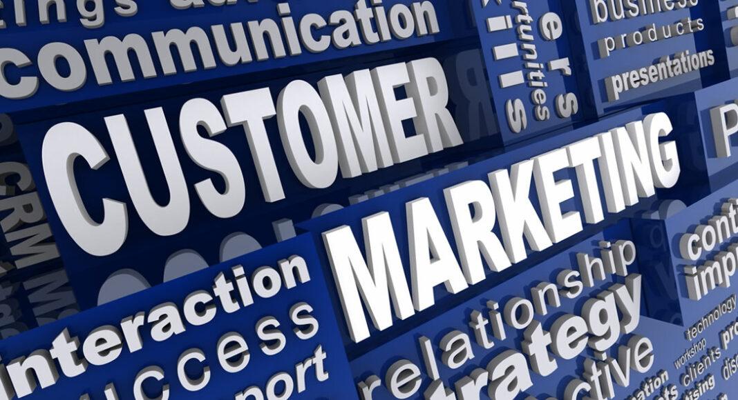 Benefícios do Marketing de Relacionamento