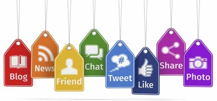 Como divulgar uma empresa nas mídias sociais