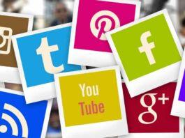 Como divulgar uma empresa nas redes sociais