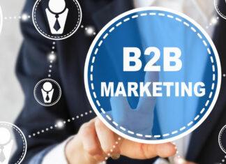 Empresas B2B estão investindo em marketing de conteúdo