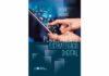 Livro Planejamento Estratégico Digital
